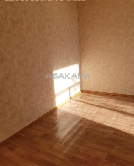 2-комнатная Малиновского Зеленая роща мкр-н за 13000 руб/мес фото 1