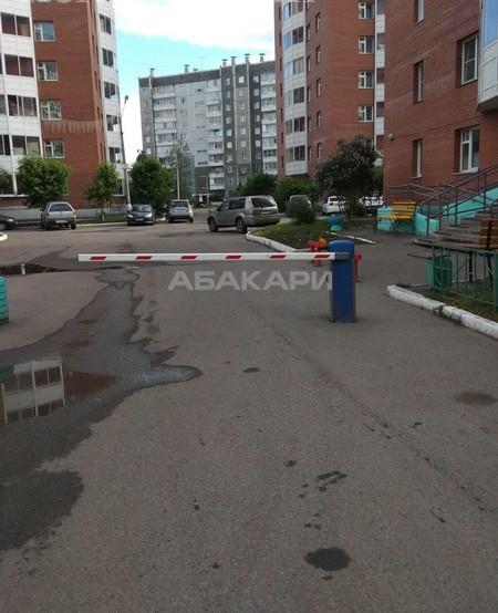 1-комнатная Светлогорская Северный мкр-н за 14000 руб/мес фото 2