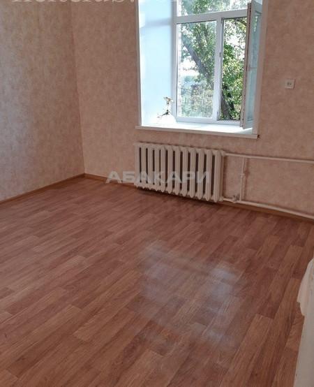 2-комнатная Малиновского Зеленая роща мкр-н за 13000 руб/мес фото 4