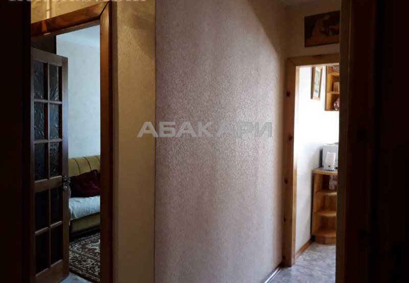 2-комнатная Карла Маркса Центр за 17000 руб/мес фото 12