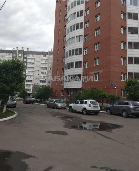 1-комнатная Светлогорская Северный мкр-н за 14000 руб/мес фото 1