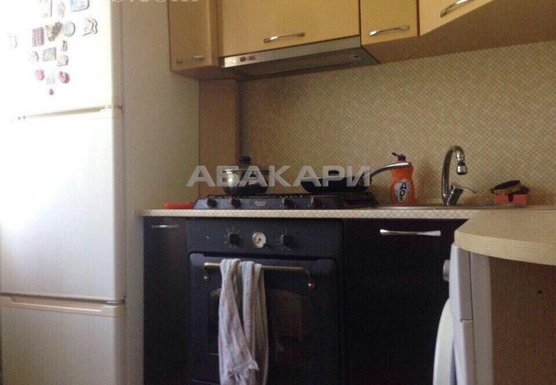 2-комнатная Джамбульская Зеленая роща мкр-н за 15000 руб/мес фото 8