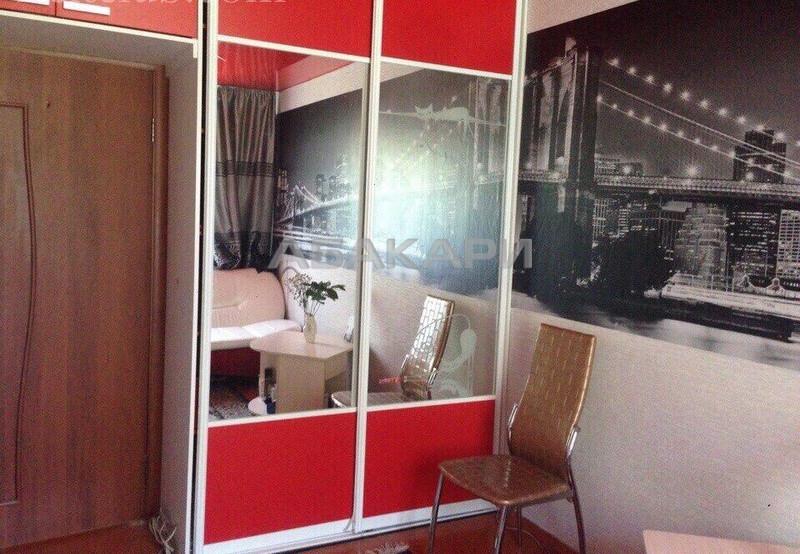 2-комнатная Джамбульская Зеленая роща мкр-н за 15000 руб/мес фото 3