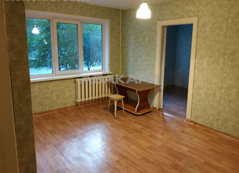 2-комнатная проспект Металлургов Зеленая роща мкр-н за 14000 руб/мес фото 3