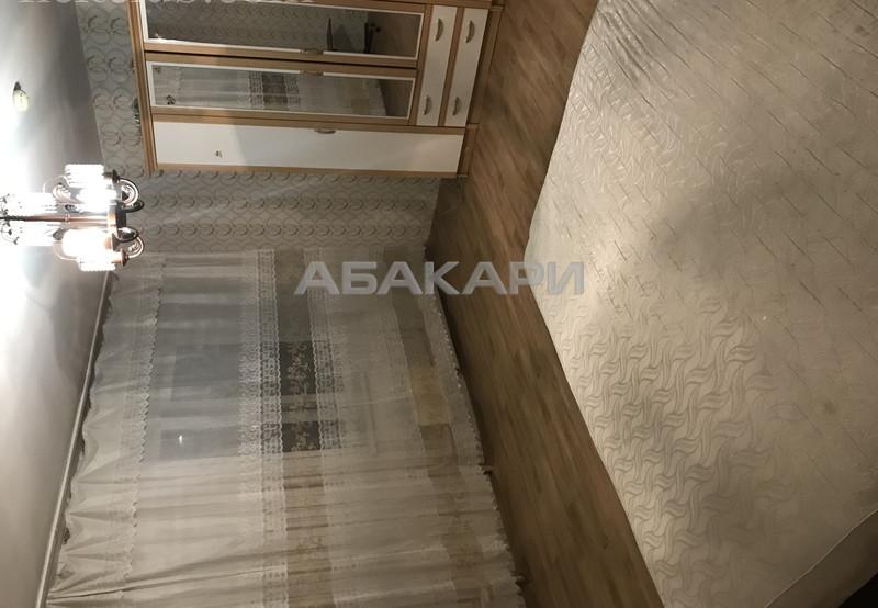 1-комнатная Светлогорская Северный мкр-н за 14000 руб/мес фото 9