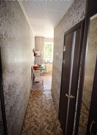 2-комнатная Джамбульская Зеленая роща мкр-н за 15000 руб/мес фото 6