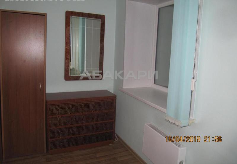 2-комнатная Чкалова Николаевка мкр-н за 23000 руб/мес фото 13