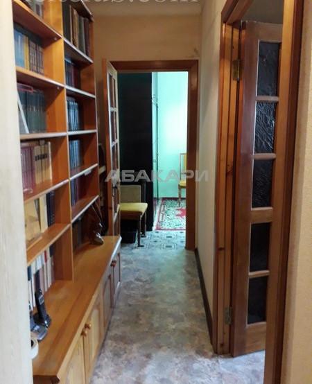 2-комнатная Карла Маркса Центр за 17000 руб/мес фото 5