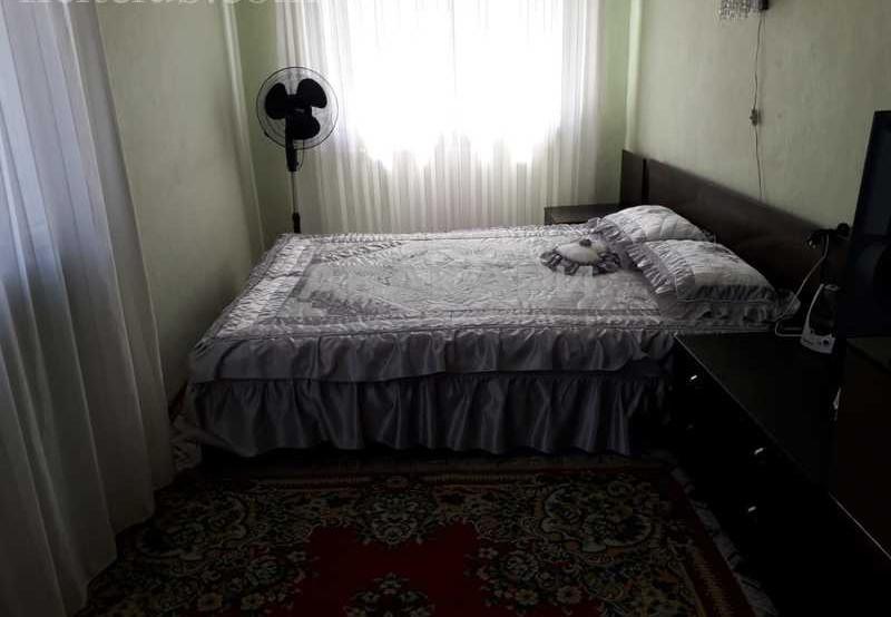2-комнатная Карла Маркса Центр за 17000 руб/мес фото 4