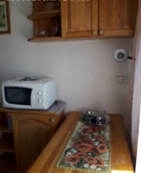 2-комнатная Карла Маркса Центр за 17000 руб/мес фото 9