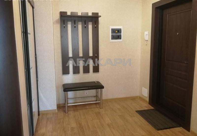 2-комнатная Батурина  за 24000 руб/мес фото 6