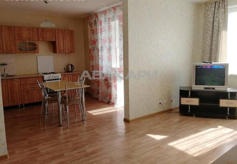 2-комнатная Батурина  за 24000 руб/мес фото 8