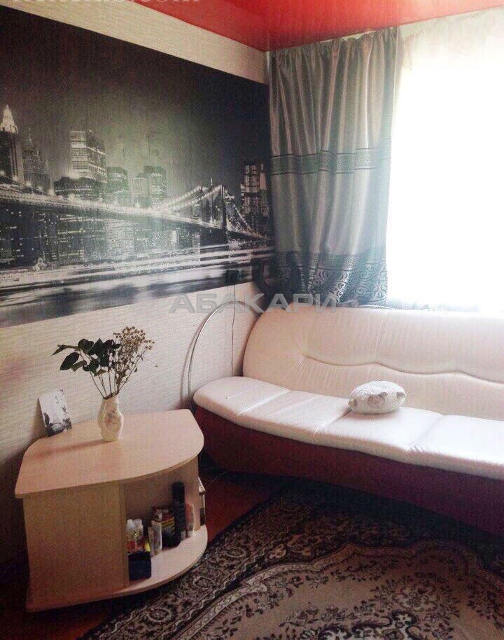 2-комнатная Джамбульская Зеленая роща мкр-н за 15000 руб/мес фото 1