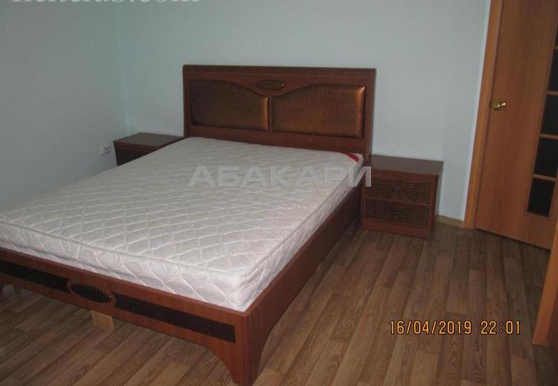 2-комнатная Чкалова Николаевка мкр-н за 23000 руб/мес фото 12