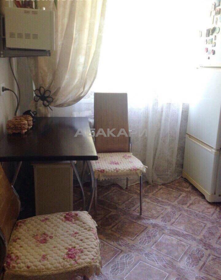 2-комнатная Джамбульская Зеленая роща мкр-н за 15000 руб/мес фото 5