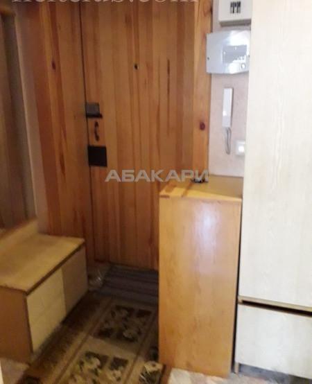 2-комнатная Карла Маркса Центр за 17000 руб/мес фото 8