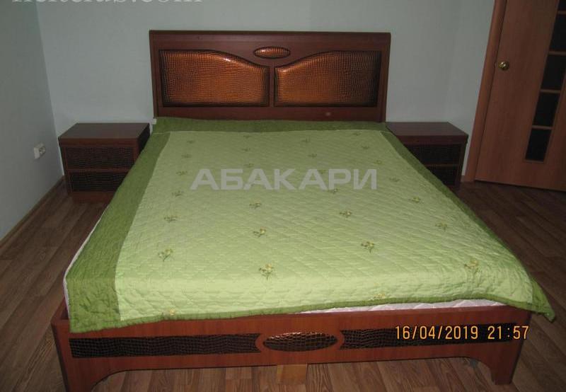 2-комнатная Чкалова Николаевка мкр-н за 23000 руб/мес фото 14