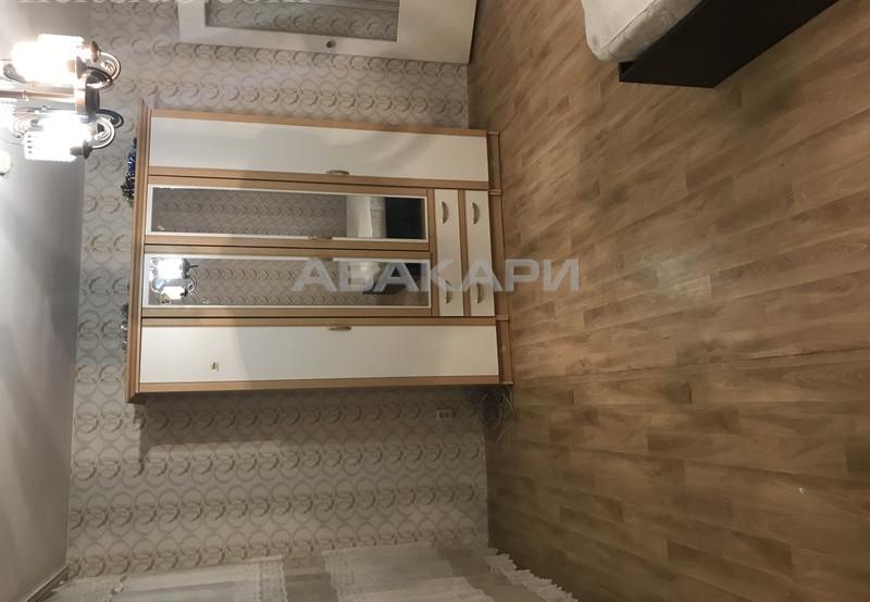 1-комнатная Светлогорская Северный мкр-н за 14000 руб/мес фото 10