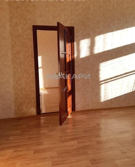 2-комнатная Малиновского Зеленая роща мкр-н за 13000 руб/мес фото 2