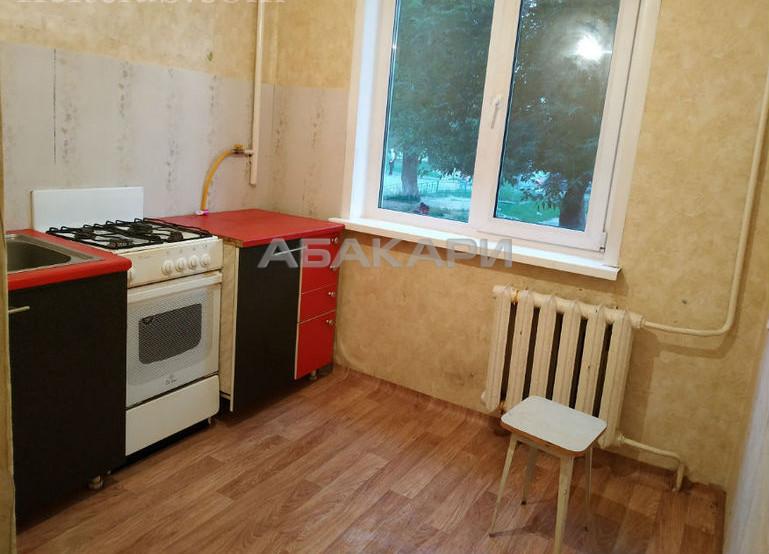 2-комнатная проспект Металлургов Зеленая роща мкр-н за 14000 руб/мес фото 5