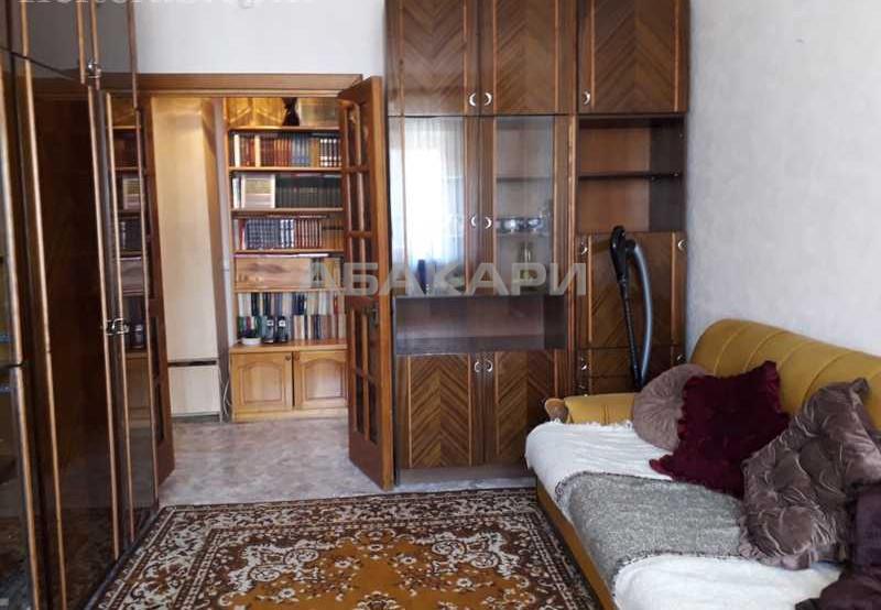 2-комнатная Карла Маркса Центр за 17000 руб/мес фото 13