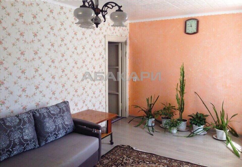 2-комнатная Джамбульская Зеленая роща мкр-н за 15000 руб/мес фото 4