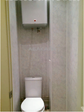 1-комнатная Дмитрия Мартынова Покровский мкр-н за 16000 руб/мес фото 4