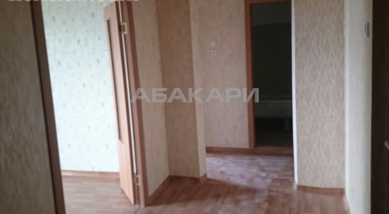 1-комнатная Петра Подзолкова Подзолкова за 14000 руб/мес фото 1