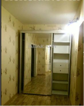 1-комнатная Дмитрия Мартынова Покровский мкр-н за 16000 руб/мес фото 1