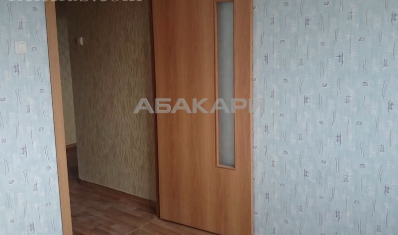 1-комнатная Петра Подзолкова Подзолкова за 14000 руб/мес фото 2