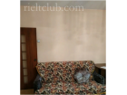 1-комнатная Свободный проспект  4 за 16 000 руб/мес