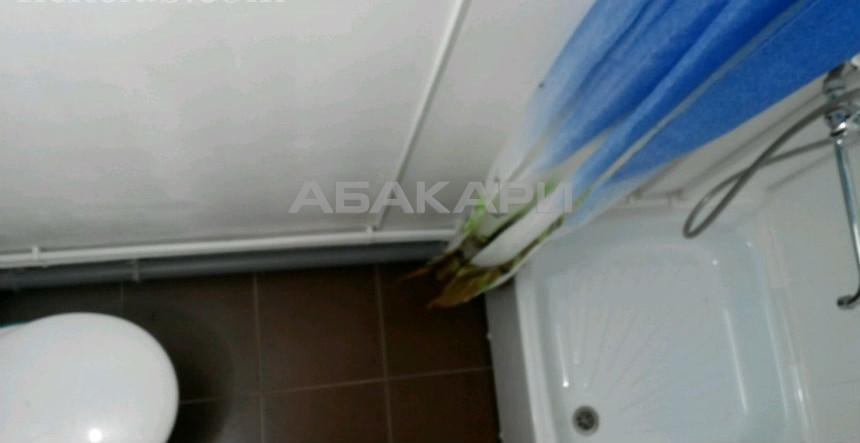 гостинка Устиновича Зеленая роща мкр-н за 10000 руб/мес фото 1