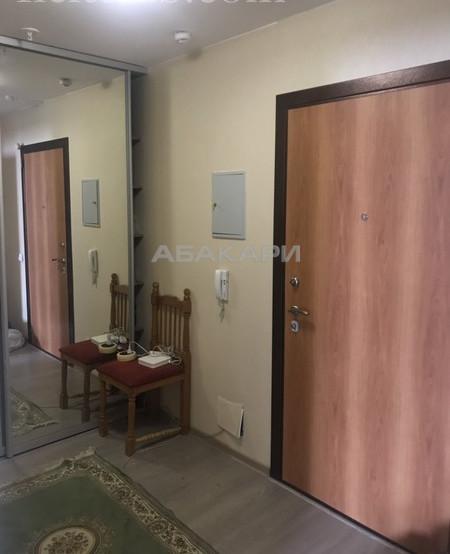 1-комнатная 2-я Огородная Студгородок ост. за 15500 руб/мес фото 5