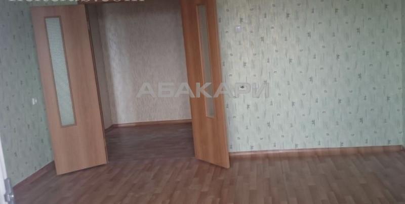 1-комнатная Петра Подзолкова Подзолкова за 14000 руб/мес фото 7