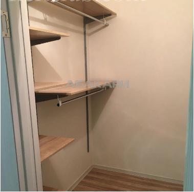 1-комнатная Линейная  за 20000 руб/мес фото 5