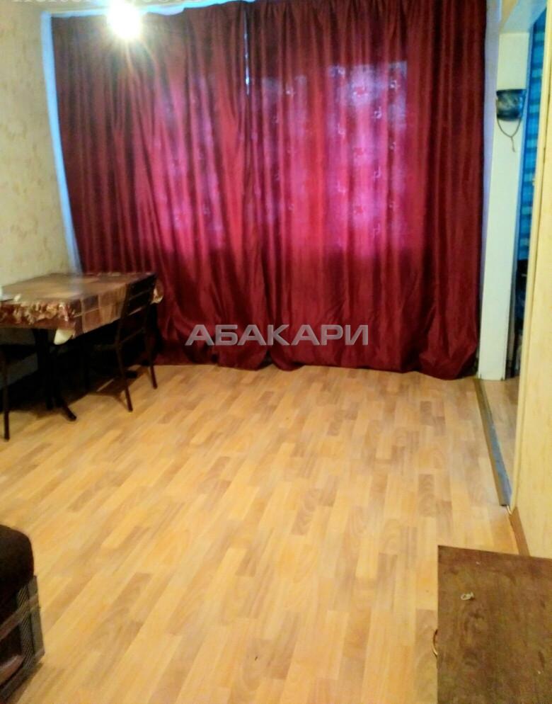 2-комнатная Тотмина Северо-Западный мкр-н за 15000 руб/мес фото 6