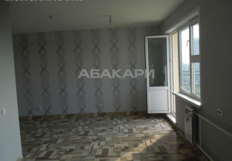 1-комнатная Светлогорский переулок Планета ост. за 11000 руб/мес фото 3