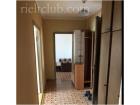 2-комнатная Свободный проспект 75Б 4 за 18 000 руб/мес