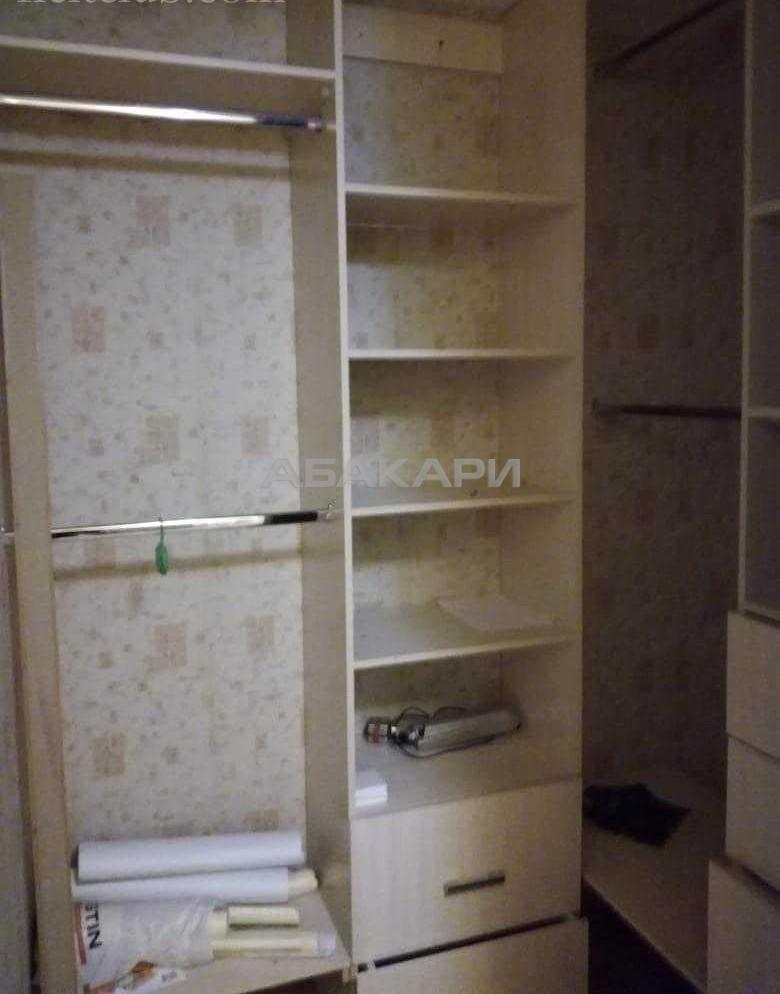 3-комнатная Алексеева Северный мкр-н за 20000 руб/мес фото 3