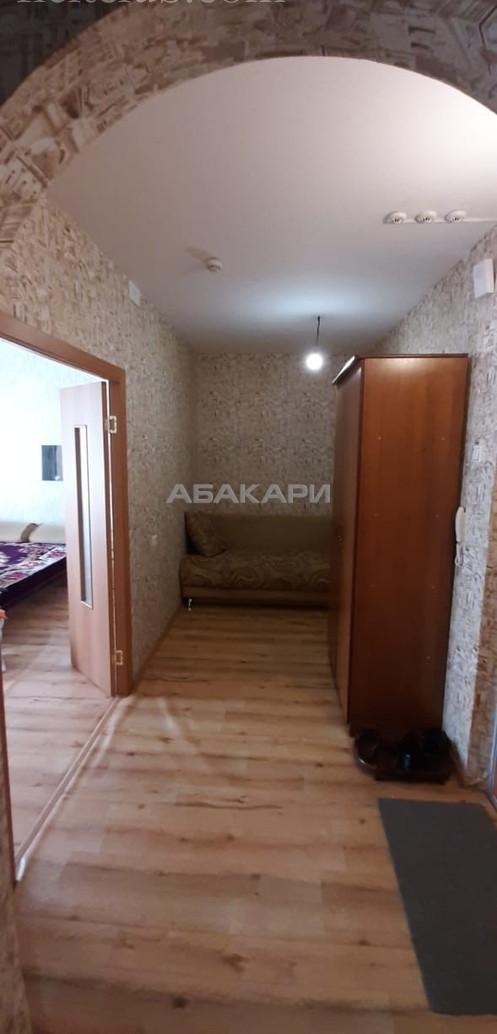 1-комнатная Петра Подзолкова Подзолкова за 16000 руб/мес фото 6