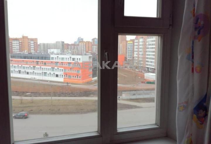 3-комнатная Алексеева Северный мкр-н за 20000 руб/мес фото 11