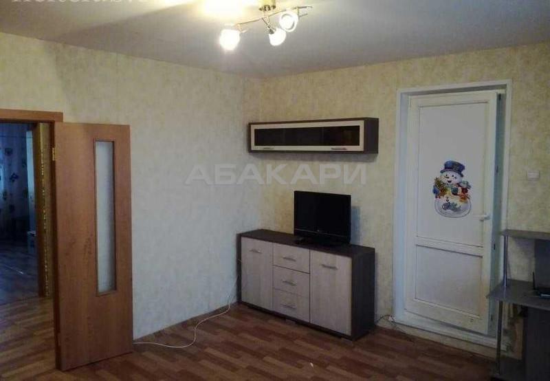 3-комнатная Алексеева Северный мкр-н за 20000 руб/мес фото 2