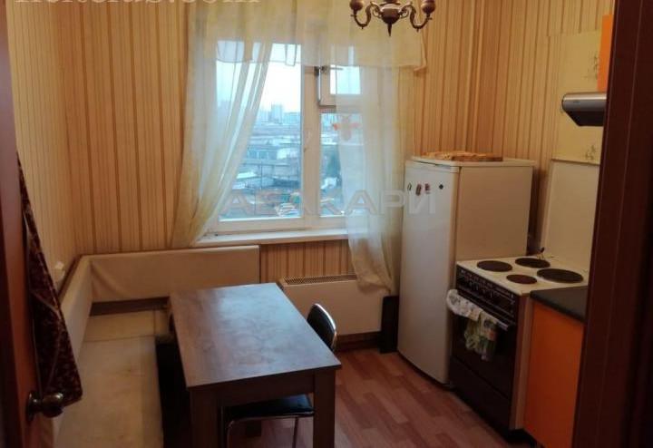 3-комнатная Алексеева Северный мкр-н за 20000 руб/мес фото 9