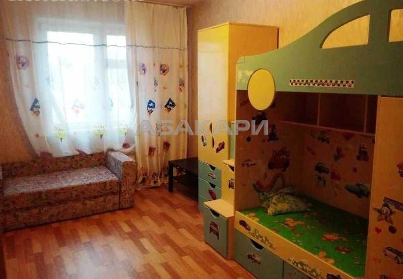 3-комнатная Алексеева Северный мкр-н за 20000 руб/мес фото 5