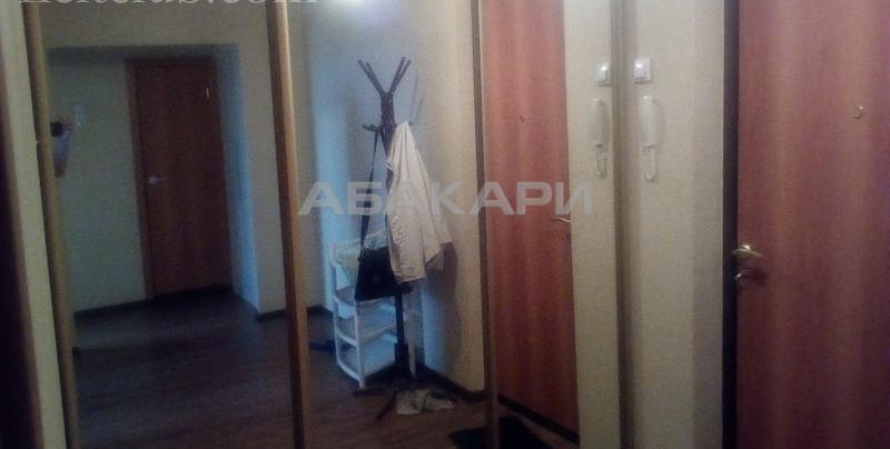 1-комнатная Академика Киренского Студгородок ост. за 15500 руб/мес фото 4