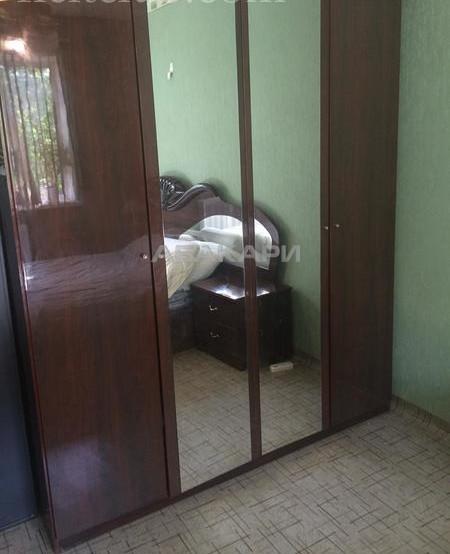 1-комнатная Петра Подзолкова Подзолкова за 14000 руб/мес фото 10