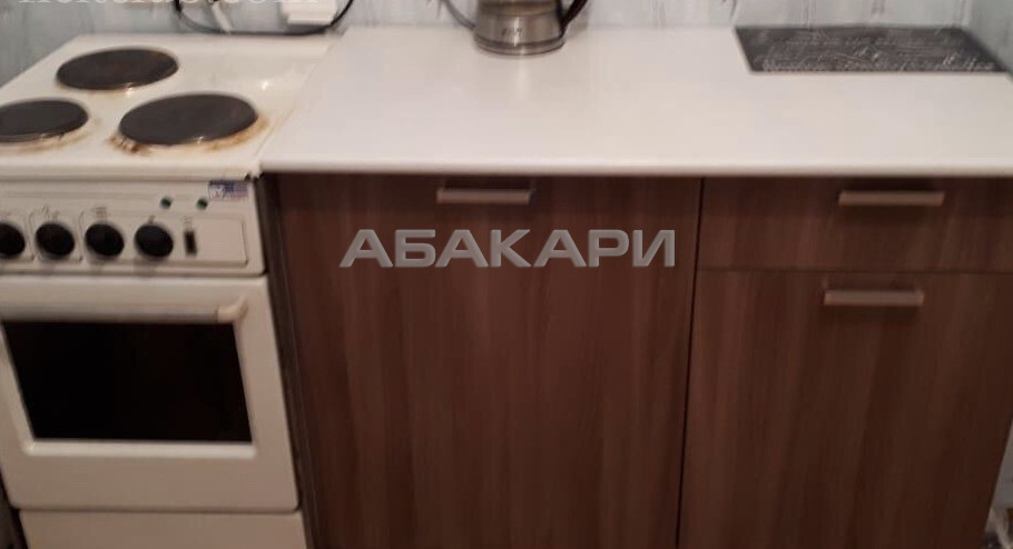 1-комнатная Петра Подзолкова Подзолкова за 14000 руб/мес фото 9