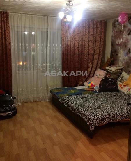 1-комнатная Алексеева Взлетка мкр-н за 15000 руб/мес фото 8