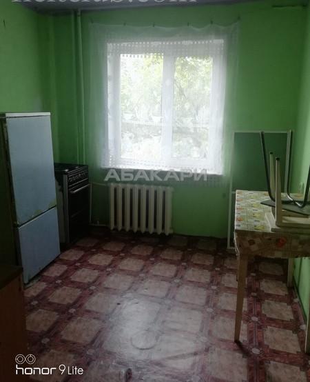 2-комнатная Горького Центр за 16000 руб/мес фото 3