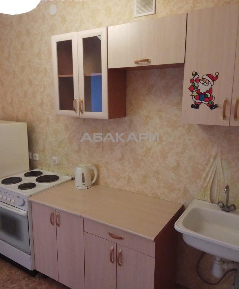 1-комнатная Елены Стасовой Ветлужанка мкр-н за 12500 руб/мес фото 3